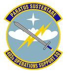403 Operations Support Sq emblem.png
