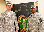 410th MPs Reflect on Deployment DVIDS253573.jpg