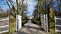 4161 Heukelum, Netherlands - panoramio (1).jpg