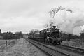 42968 Great Central Railway.jpg