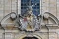45-Wappen Bamberg Jakobskirche.jpg