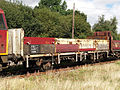 45.85 tonne wagon number 110300.jpg