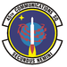 45 Communications Squadron emblem.png