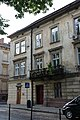 46-101-0241 Lviv SAM 7899.jpg