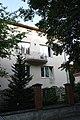 46-101-0556 Lviv SAM 0853.jpg