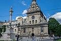 46-101-1545.церква св.Андрія.Соборна пл., 3а-2043.jpg