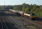 File:47790 , Claycross Jct (1).jpg