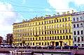 4844-1. St. Petersburg. Fontanka Embankment, 55.jpg
