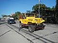 493Jose Abad Santos Avenue Santa Ana Pampanga 36.jpg