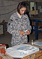 4th Combat Aviation Brigade Supply Support Activity platoon provides essential service for successful aviation missions DVIDS135011.jpg