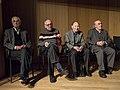 50 anys Premi d'Honor de les Lletres Catalanes 181110 0390 dc (45857996951).jpg