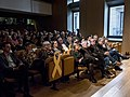 50 anys Premi d'Honor de les Lletres Catalanes 181110 0501 dc (45133446594).jpg