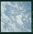 51F-44-049 - STS-51F - 51F earth observations - DPLA - 7299475ce9edec238fdf373979571701.jpg