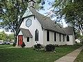 52 St John's Episcopal Church 2.JPG