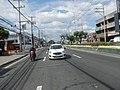 5388NAIA Expressway Road Pasay Parañaque City 36.jpg