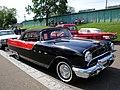 55 Pontiac Star Chief (7458083948).jpg