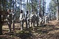 55th Signal Company (Combat Camera) Tactical Field Training Exercise 150408-A-EO101-010.jpg
