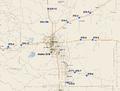 579th Strategic Missile Squadron - SM-65F Atlas Missile Sites.png