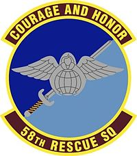 58th Rescue Squadron.jpg
