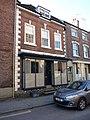 5 Wilmore Street, Much Wenlock.jpg