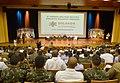 6º Prêmio Melhor Gestão do Projeto Soldado Cidadão no auditório da Poupex (23010653060).jpg