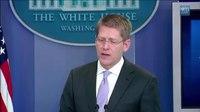File:6-15-11- White House Press Briefing.webm