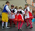 6.8.16 Sedlice Lace Festival 035 (28776488196).jpg