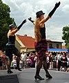 6.8.16 Sedlice Lace Festival 123 (28810629855).jpg