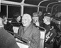 60-jarig bestaan van de Vereniging van Letterkundigen , Belcampo, Bestanddeelnr 917-4253.jpg
