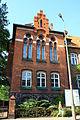 644365 Braniewo urząd miasta 04.JPG