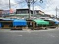 6495Payatas Road Batasan Commonwealth Quezon City 30.jpg