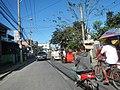 664Valenzuela City Metro Manila Roads Landmarks 28.jpg