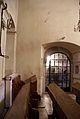 6666vik Na Krakowskim Kazimierzu - synagoga. Foto Barbara Maliszewska.jpg