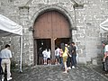 672Parish San Jose Bamboo Organ Las Piñas Church 15.jpg