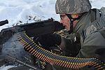 673d SFS conduct M240 training 161027-F-HC995-0192.jpg