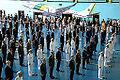 """7ª edição do """"Mérito Desportivo Militar"""" (13152675443).jpg"""