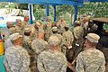 714th Quartermaster Co. trains at the local water utilities facilities in San Lorenzo 140531-A-KD550-829.jpg
