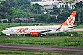 737-800 GOL SBPA (33195200722).jpg