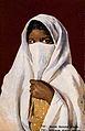 750 - Jeune femme arabe.jpg