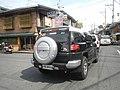 7512Barangays of Pasig City 42.jpg