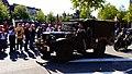 75 Jaar Market Garden Valkenswaard-55.jpg