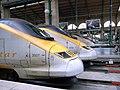 769095525 ff88700bd7 b Paris Gare du Nord TGV.jpg