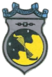 799th Radar Squadron - Emblem.png