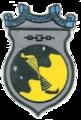 799th Radar Squadron - Emblem.png