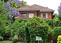 7 Arnold Street, Killara, New South Wales (2010-12-04) 02.jpg