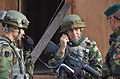 7th Portuguese National Contingency Military Advisory Team training exercise 130919-A-DI345-003.jpg