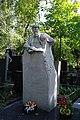 80-361-0512 Kyiv Baykove cemetery SAM 1392.jpg