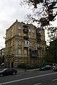 80-361-1113 Kyiv SAM 8167.jpg