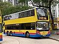 8220 CTB 88R 14-10-2020.jpg