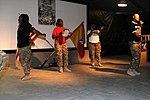82nd SB-CMRE hosts Black History Month presentation in Afghanistan 140222-A-MU632-137.jpg